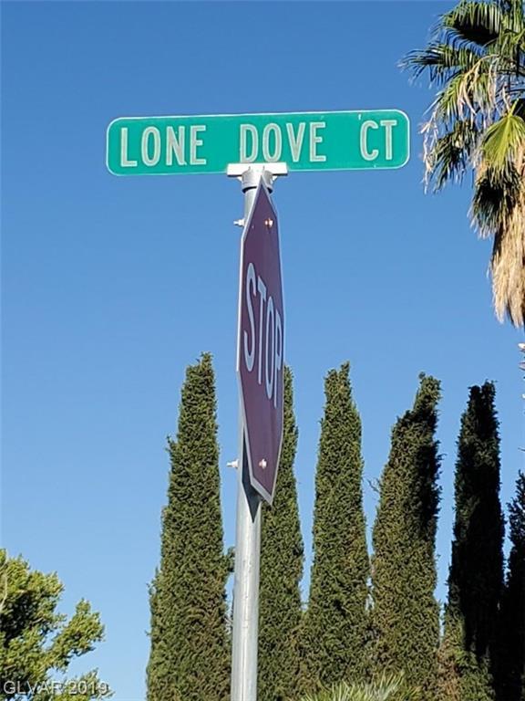 6431 S Lone Dove Property Photo