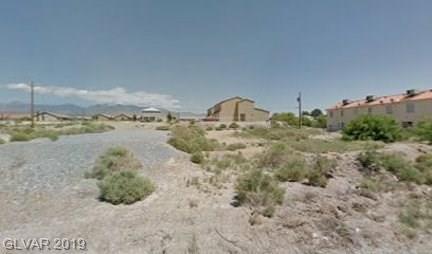 1030 S Leo Property Photo 1
