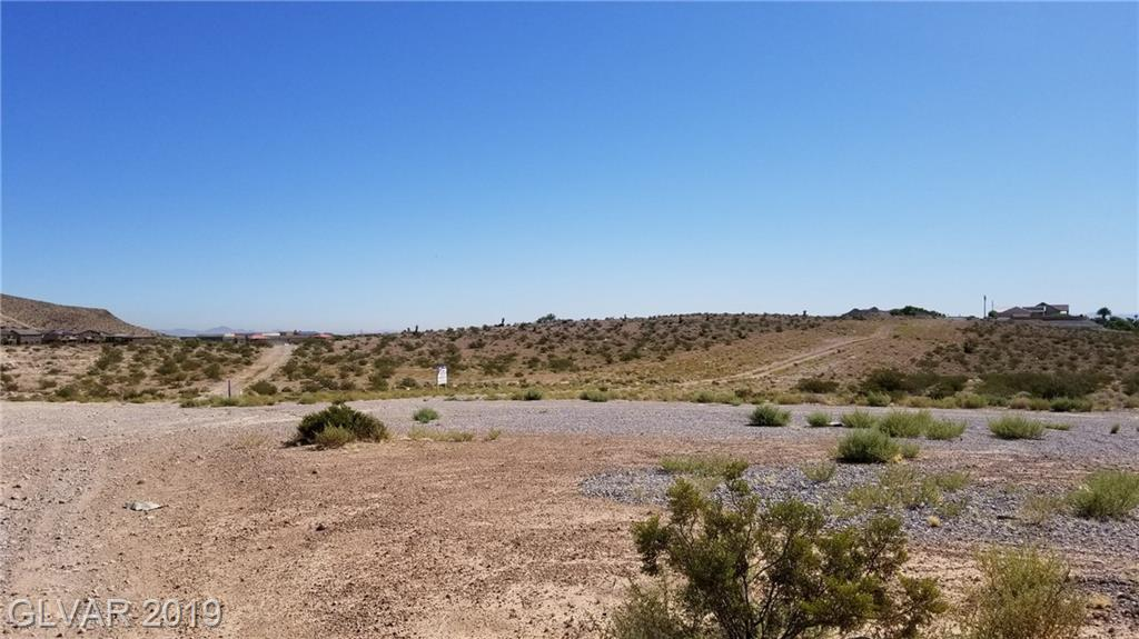 Pebble-Eula Property Photo - Las Vegas, NV real estate listing