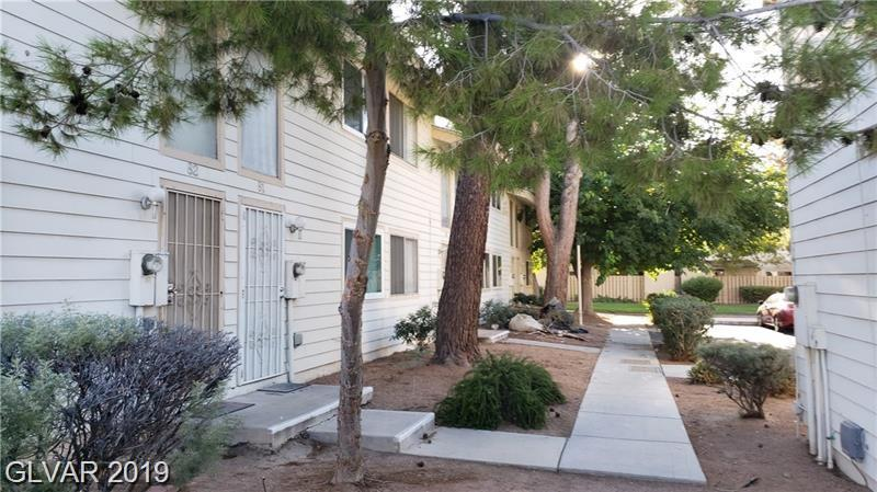 4770 Topaz Street #79 Property Photo 1
