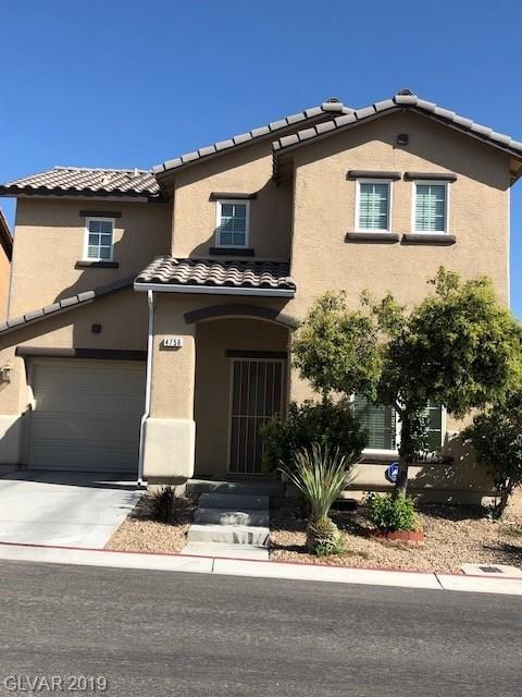 4756 Pearl Bay Court Property Photo