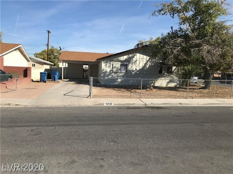 3258 Glenhurst Drive Property Photo