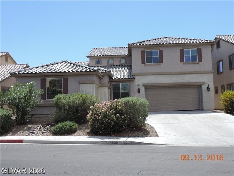 4029 Grant Hill Avenue Property Photo