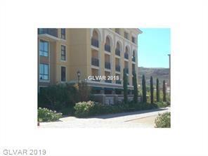 Co Bastian Real Estate Listings Main Image