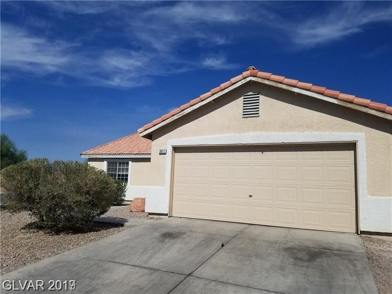 3012 Silver Canyon Lane Property Photo