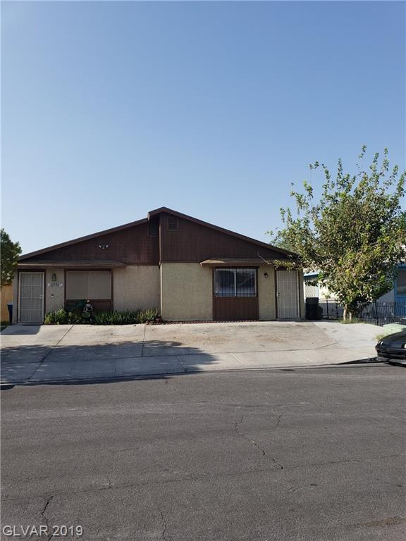 4421 Halbert Avenue #0 Property Photo
