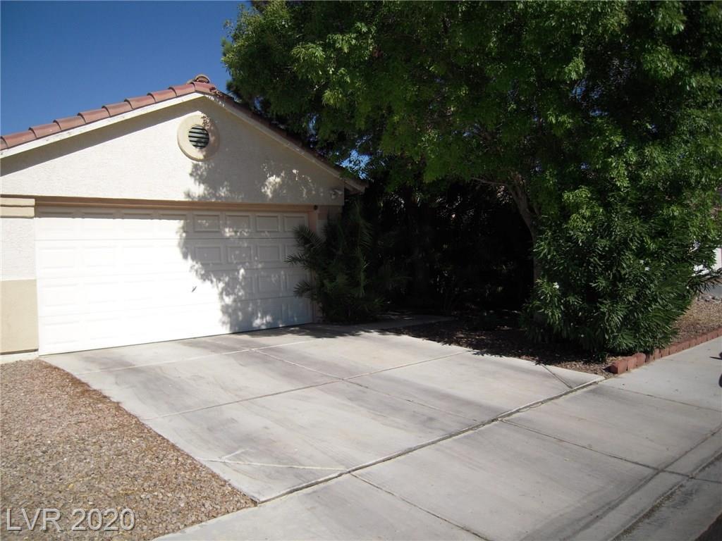 5832 Round Castle Street Property Photo