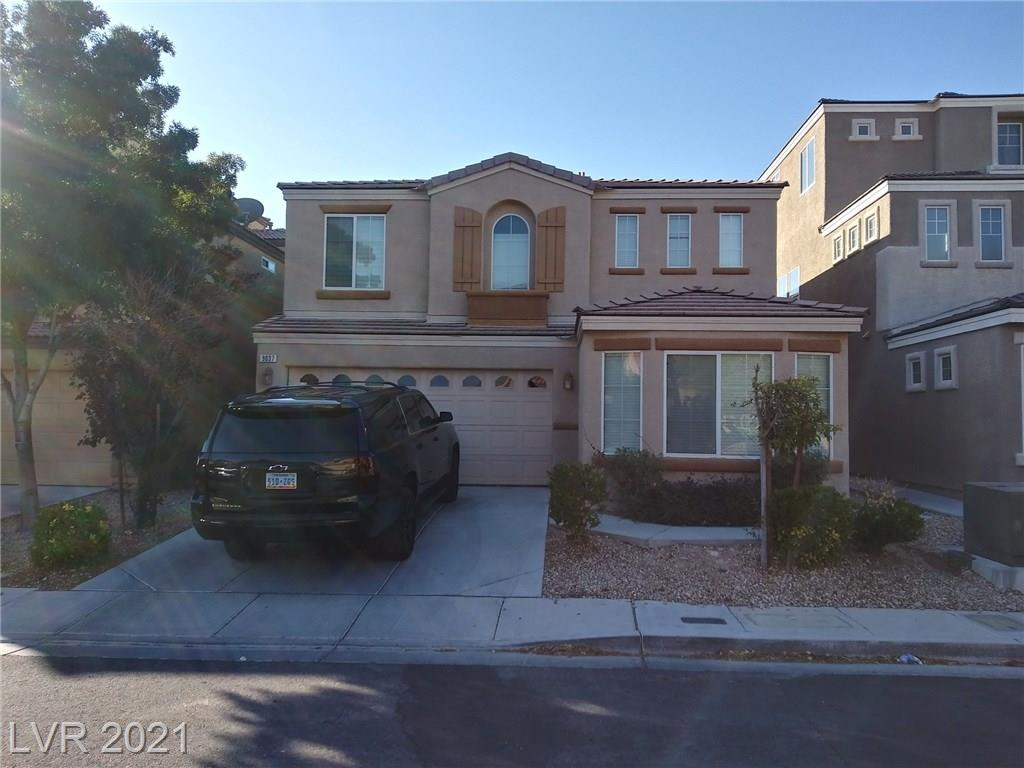 9037 CEDAR DOOR Avenue Property Photo