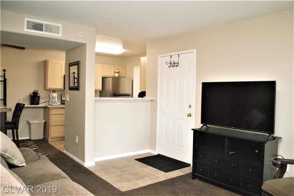 2142357 Property Photo