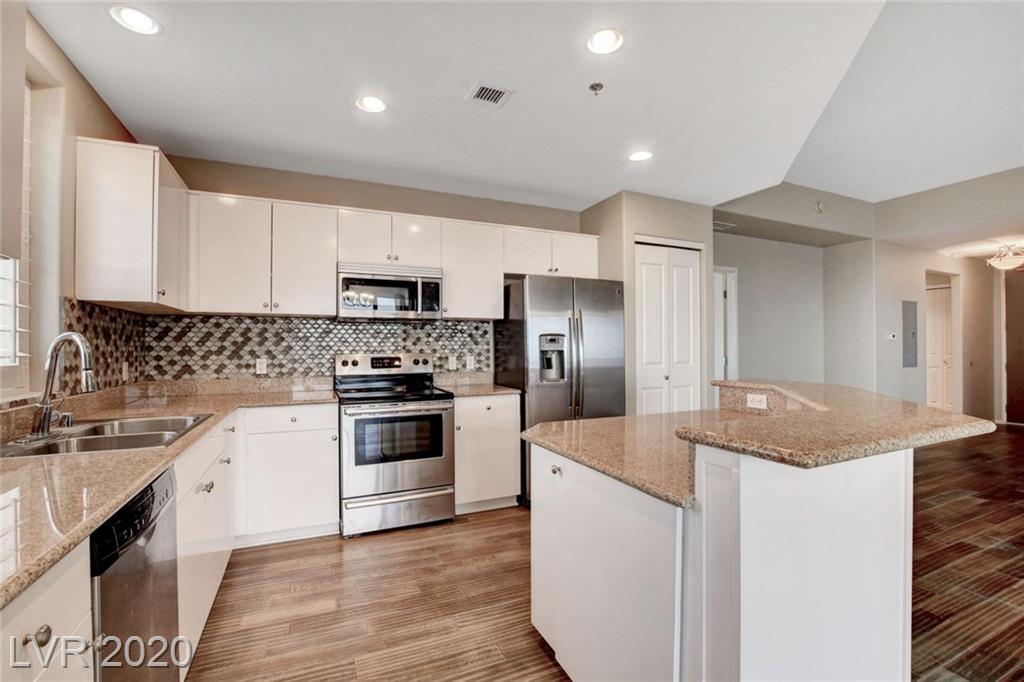 8255 S Las Vegas Boulevard #1713 Property Photo