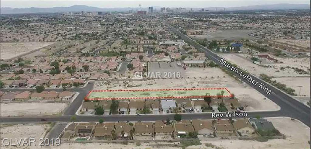 10 lots WINDSOR #Whole Block Property Photo