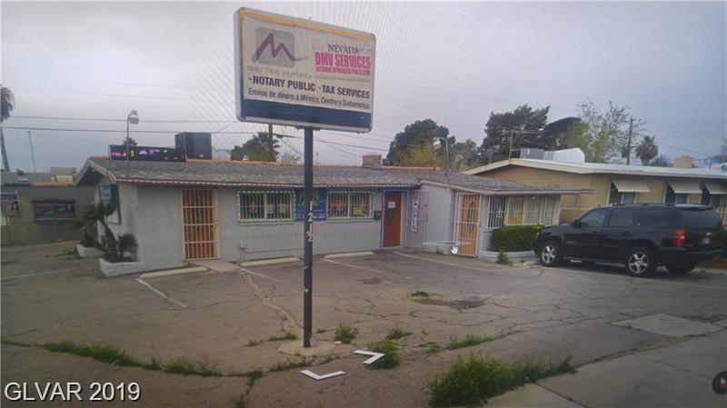 1212 Eastern Avenue Property Photo