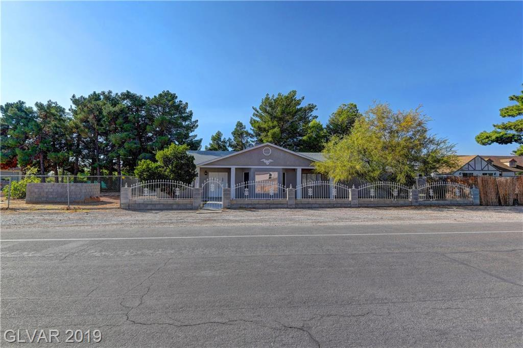 5032 Valadez Street Property Photo