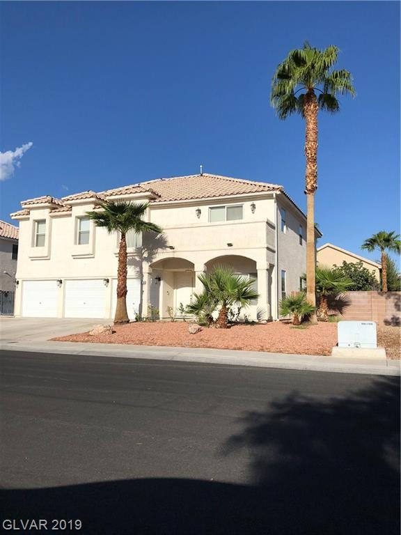 Neal Joseph Real Estate Listings Main Image