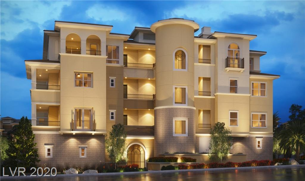 9144 Las Manaitas Avenue #402 Property Photo 1