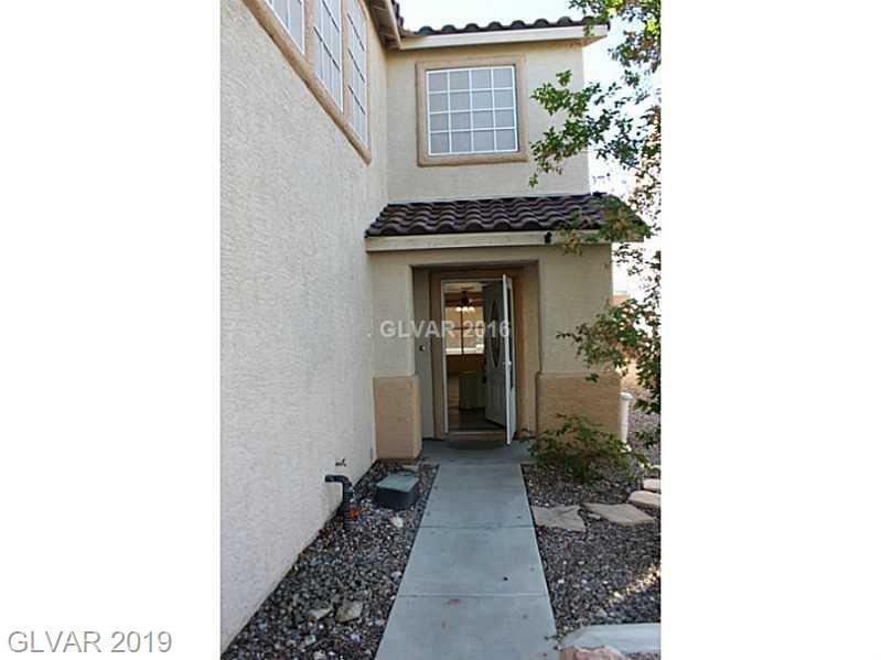 Cheyenne Ridge Real Estate Listings Main Image
