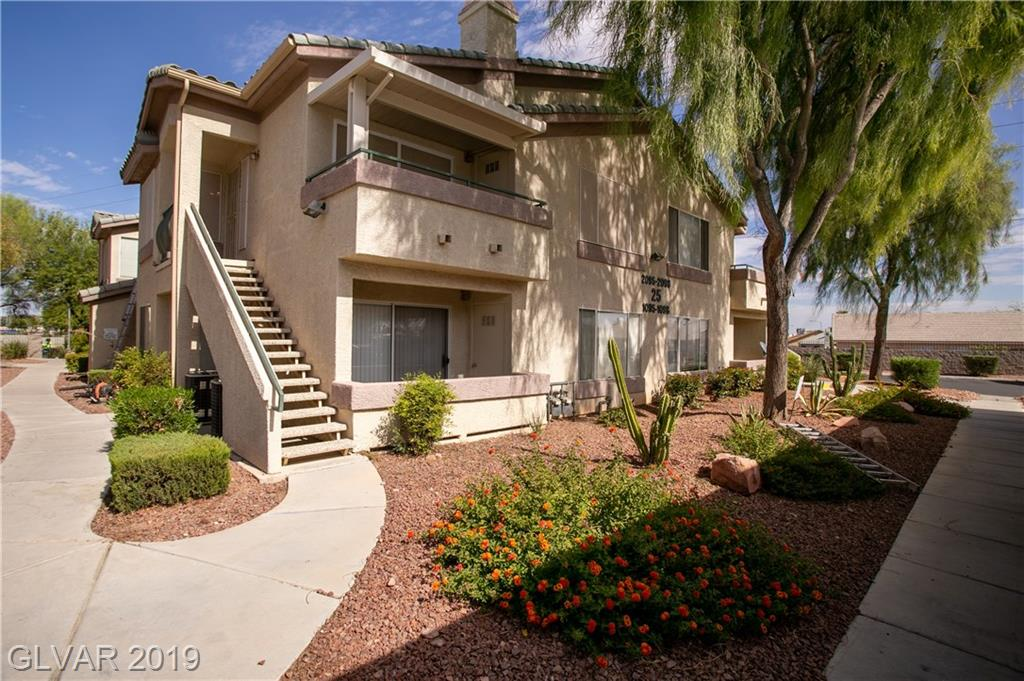 Canyon Willow East Unit 3 Real Estate Listings Main Image