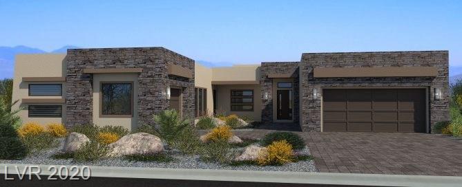 Altitude Real Estate Listings Main Image
