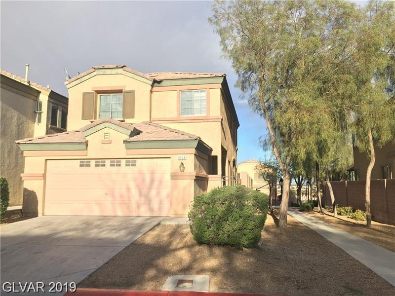 6504 Butterfly Sky Street Property Photo