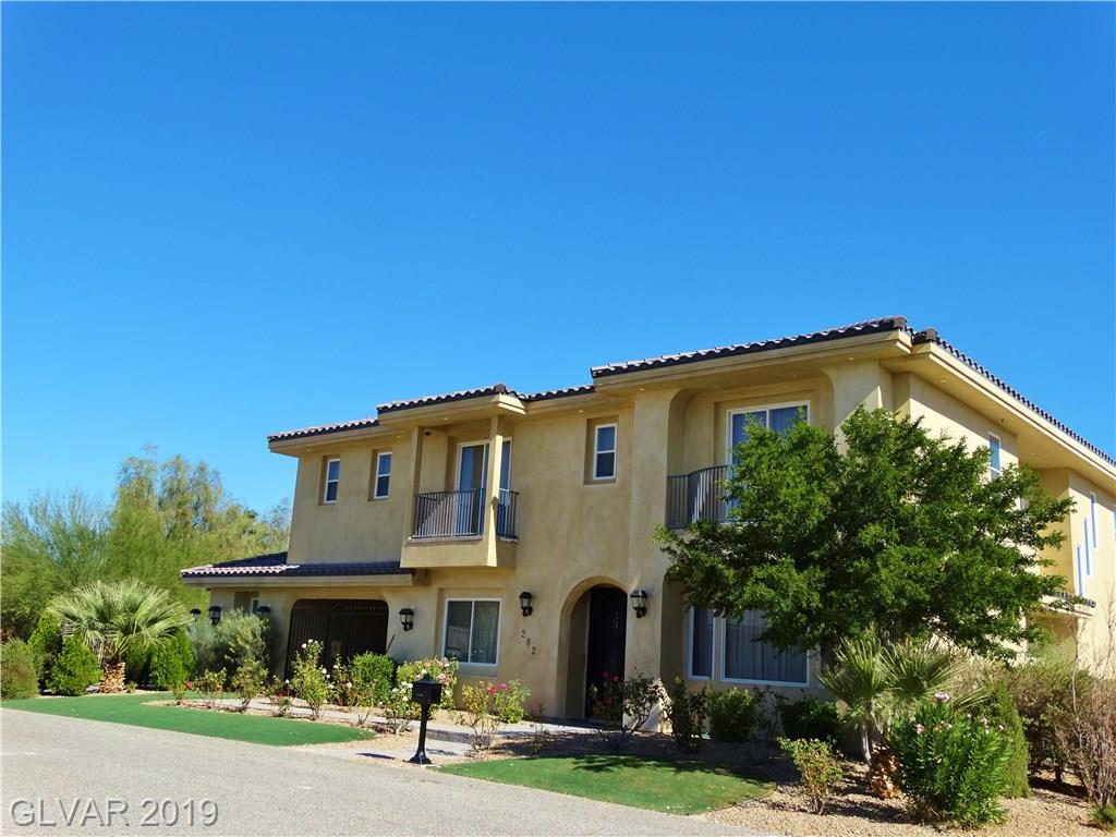 282 MAULDING Avenue Property Photo - Las Vegas, NV real estate listing