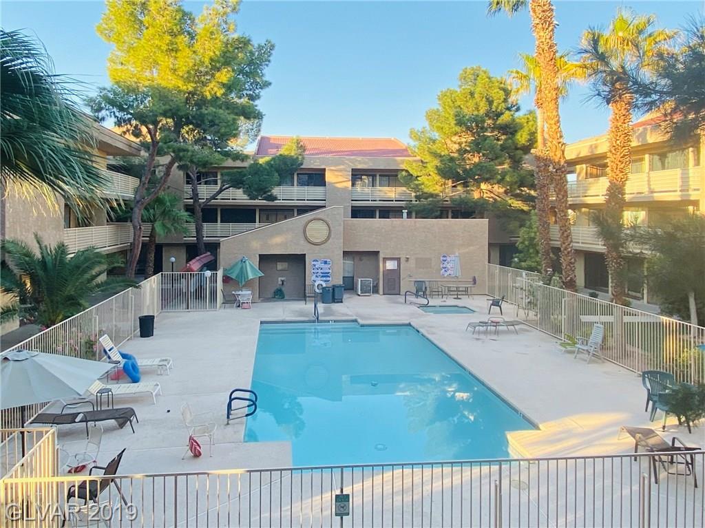 2221 W BONANZA Road #96 Property Photo - Las Vegas, NV real estate listing