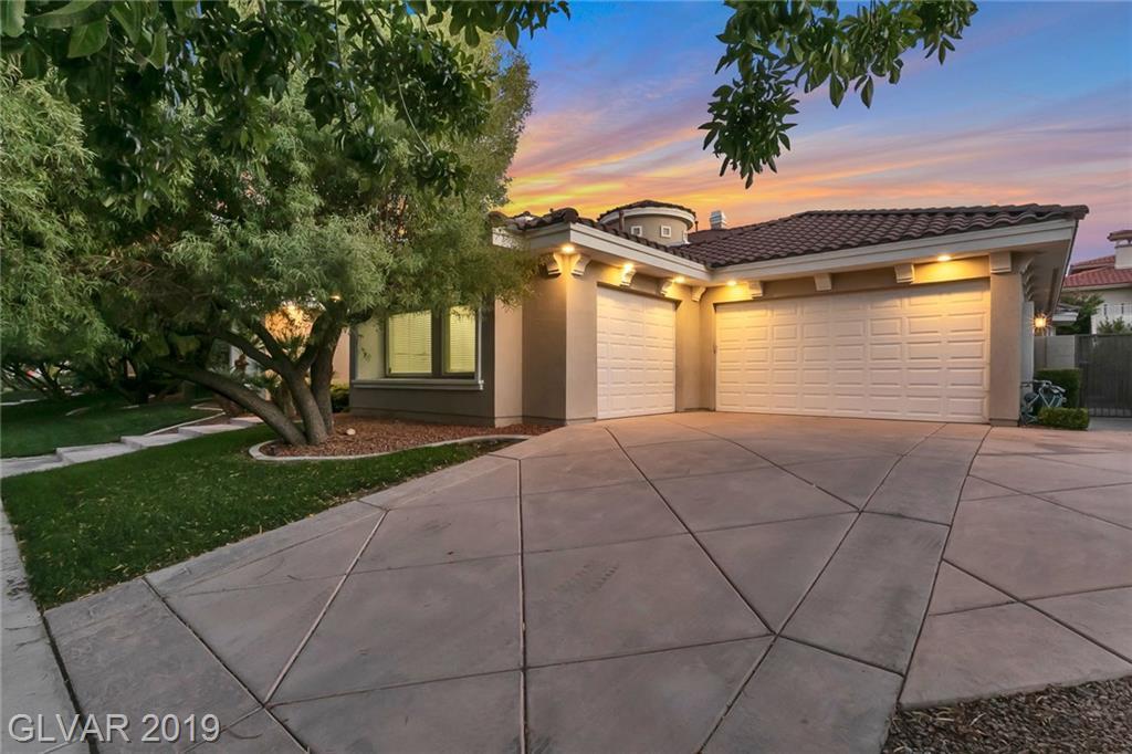 2285 Coral Ridge Avenue Property Photo