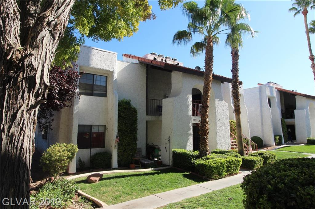 5063 ELDORA Avenue #3 Property Photo