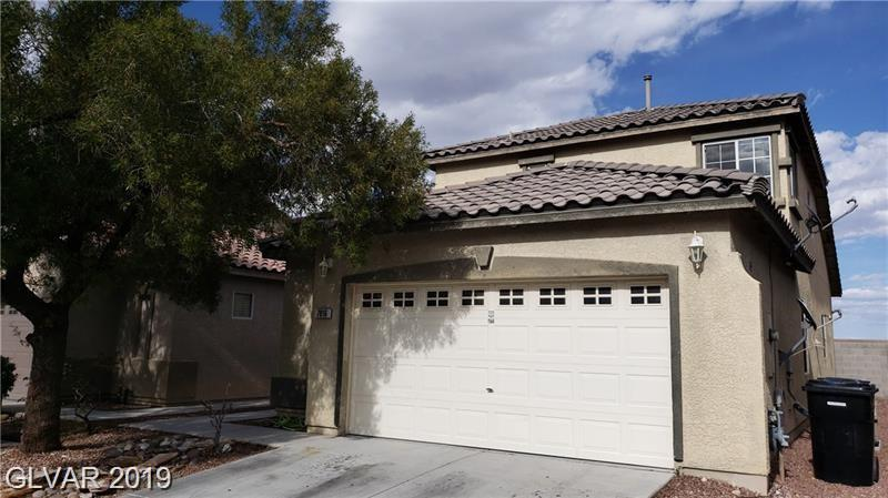 7816 ITHACA FALLS Street Property Photo - Las Vegas, NV real estate listing