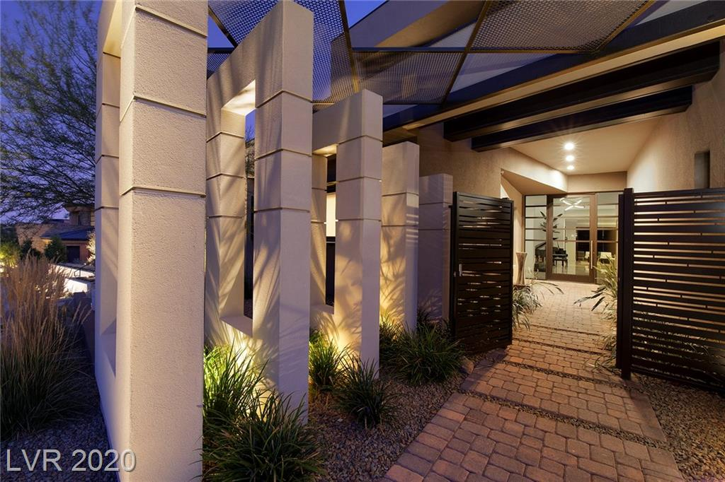51 DRIFTING SHADOW Way Property Photo - Las Vegas, NV real estate listing