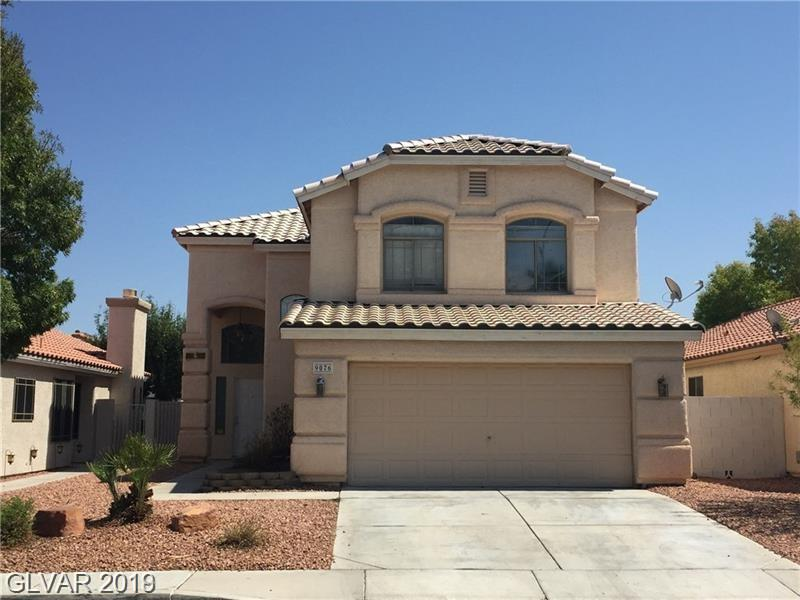 9076 Quarrystone Way Property Photo