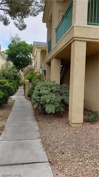 5155 TROPICANA Avenue #1147 Property Photo