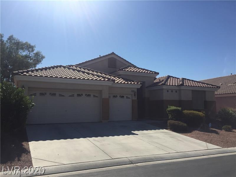 6704 TUMBLER Street Property Photo - North Las Vegas, NV real estate listing