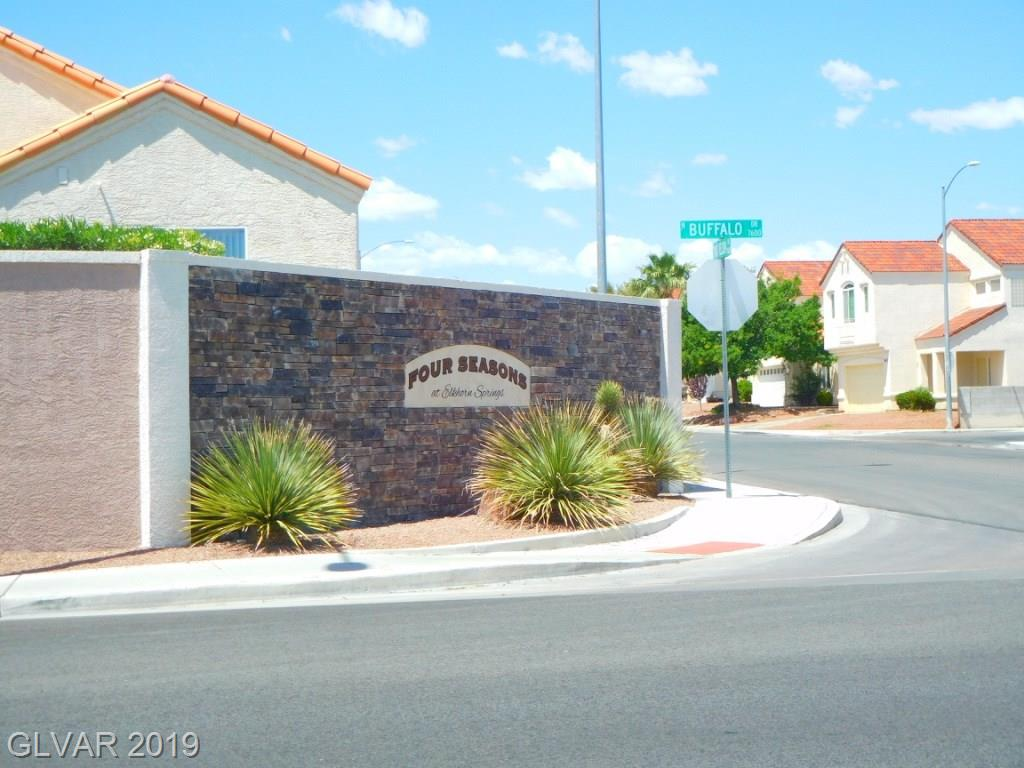 7605 DONALD NELSON Avenue Property Photo - Las Vegas, NV real estate listing