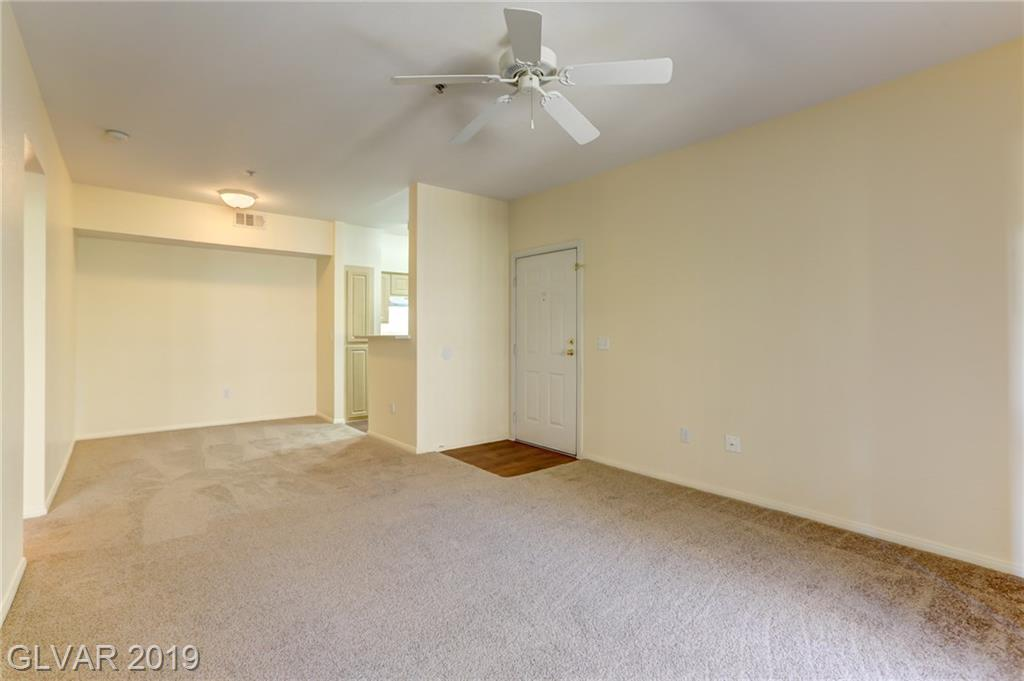 6955 DURANGO Drive #2015 Property Photo