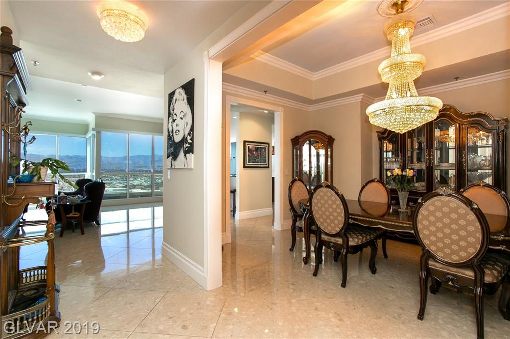 4525 DEAN MARTIN Drive #3206 Property Photo - Las Vegas, NV real estate listing