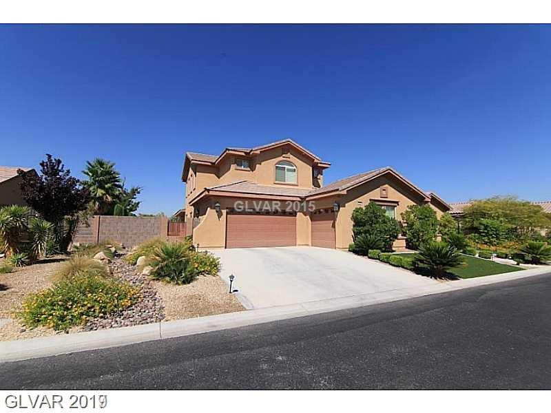 9367 JEREMY BLAINE Court Property Photo - Las Vegas, NV real estate listing