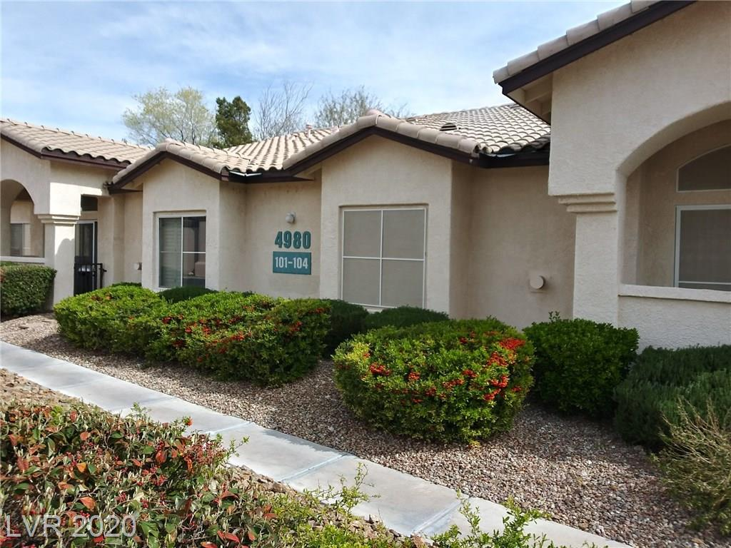 4980 Black Bear Road #104 Property Photo