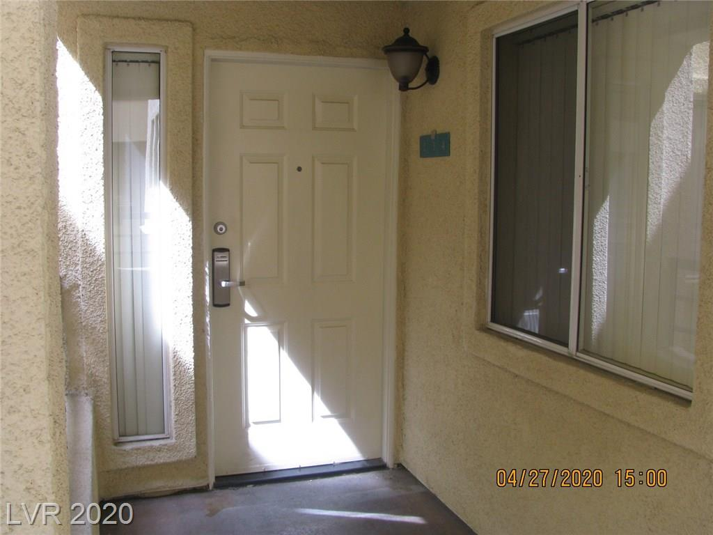 270 FLAMINGO Road #234 Property Photo