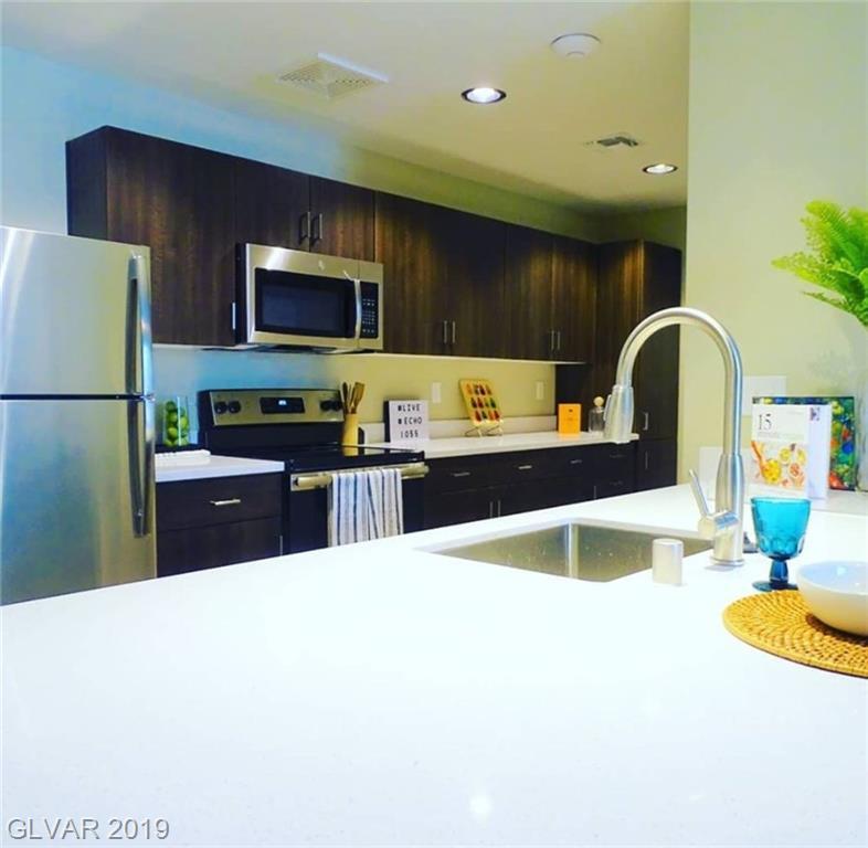 1055 E Tropicana Avenue #261 Property Photo