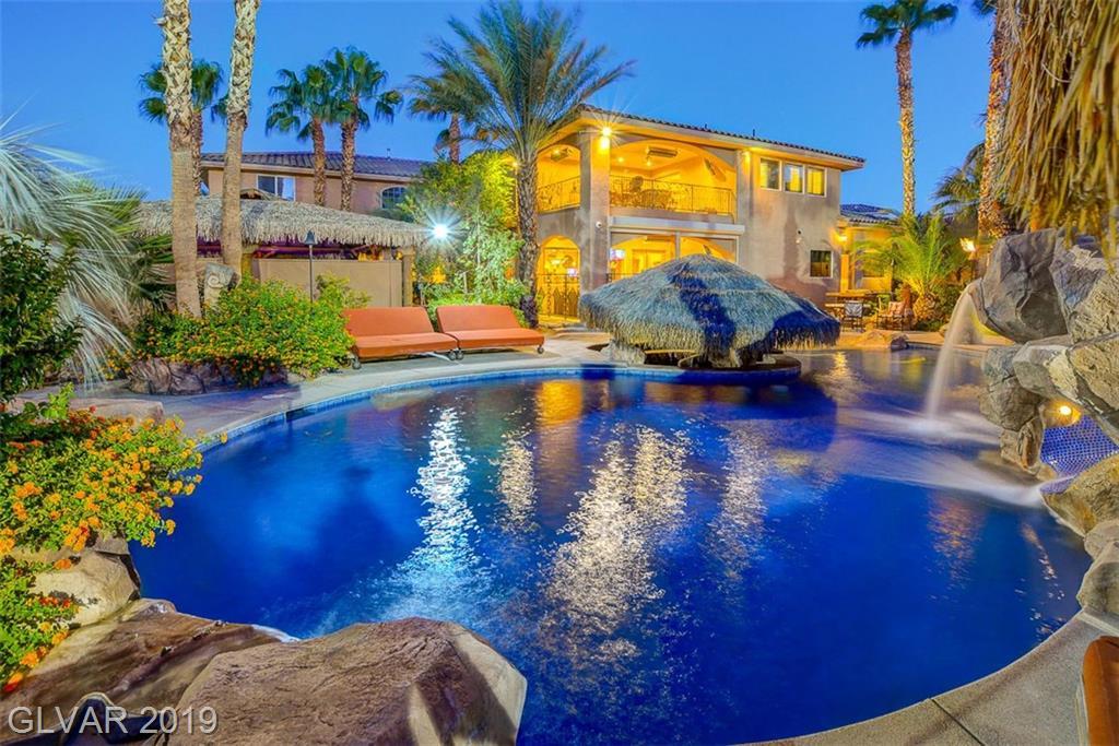 89118 Real Estate Listings Main Image
