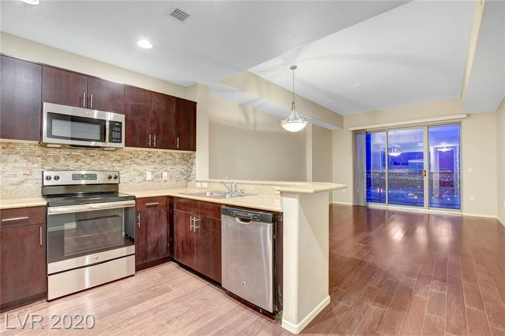 8255 S LAS VEGAS Boulevard #1619 Property Photo