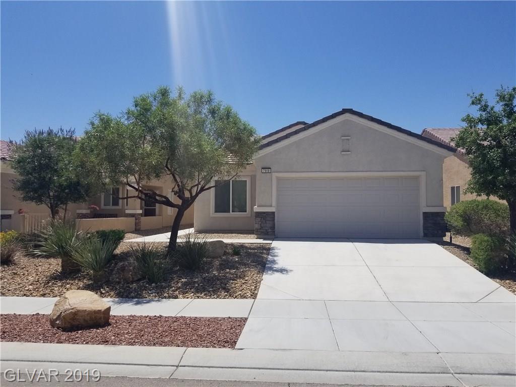 7908 Broadwing Drive Property Photo