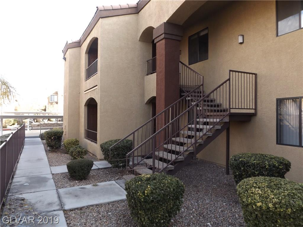 950 Seven Hills Drive #1311 Property Photo