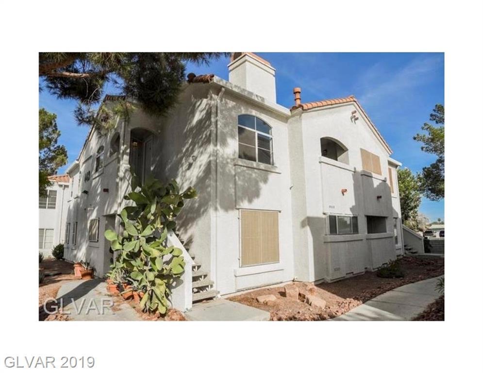 4424 LAKE MEAD Boulevard #202 Property Photo - Las Vegas, NV real estate listing