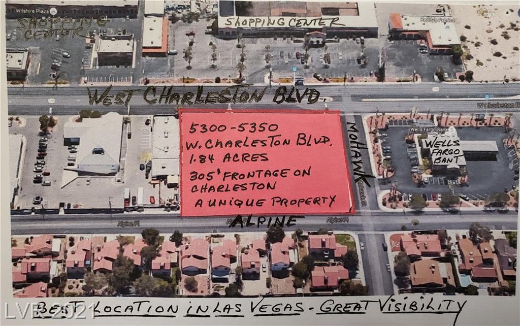 89146 Real Estate Listings Main Image