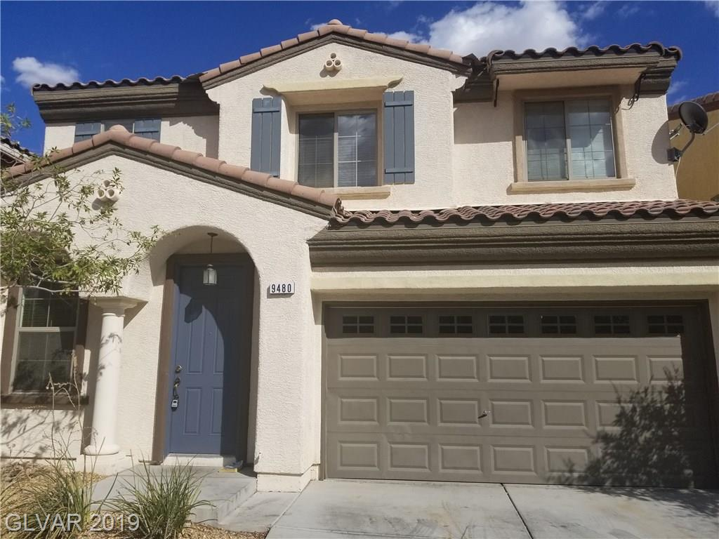 9480 Swiftwater Court Property Photo