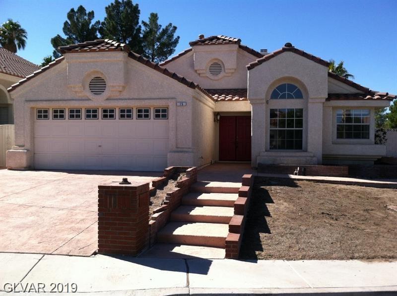 15 Barton Spring Circle Property Photo 1