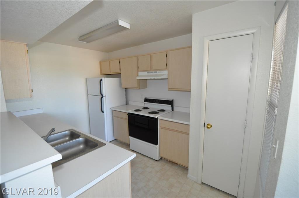 8101 Flamingo Road #2153 Property Photo