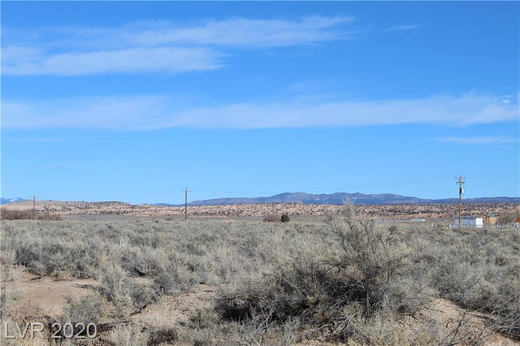 Carrigan - 19.28 Acres Property Photo