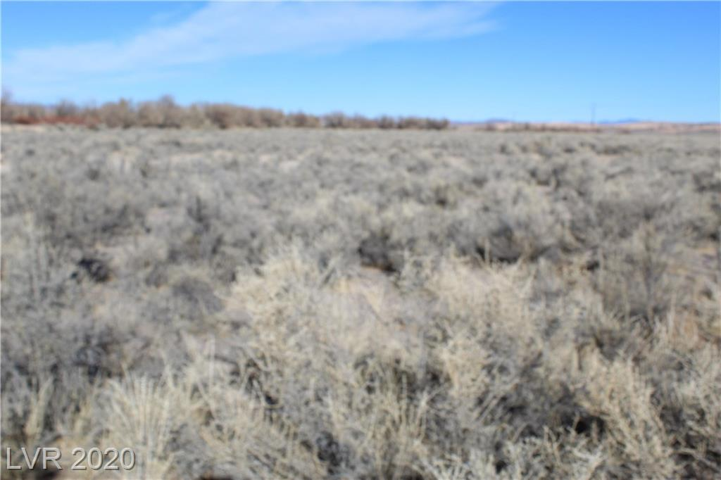 Carrigan - 39.68 Property Photo - Caliente, NV real estate listing